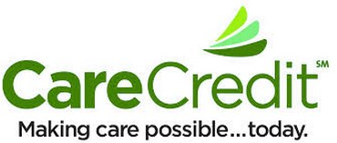 Care Credit Torrance
